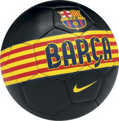 Nike Football Ball - Buy and Check Prices Online for Nike Football Ball 985fcad7187