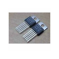 TNY264PN Integrated Circuits