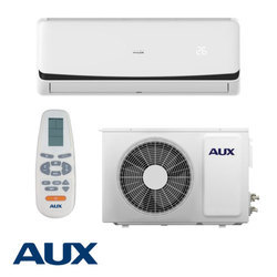 Aux Inverter Split Air Conditioner