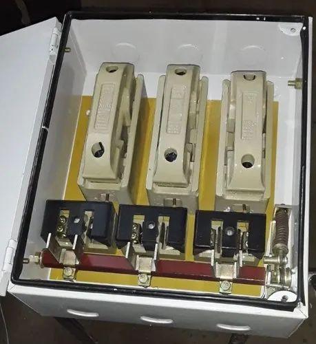 100 amp fuse electrical box - wiring diagram system note-image -  note-image.ediliadesign.it  ediliadesign.it