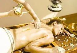 10 Am -7pm Massage For Women, Jaipur, 1 Hour