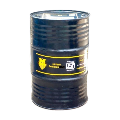 RS1 Bitumen
