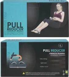Pull Reducer (B-G-006)