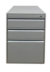 Office Steel Drawer