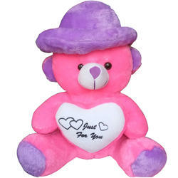 Kids Teddy Bear