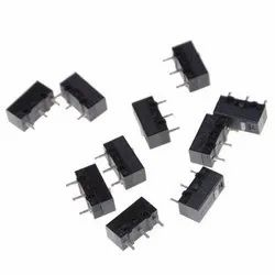 Micro Switch Microswitch For OMRON