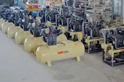 Ingersoll Rand Compressor Parts - Buy and Check Prices Online for