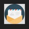 Email Header Service