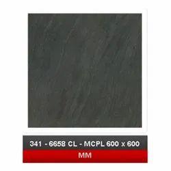 341-6658-CL-MCPL-600x 600mm Fashion Tiles
