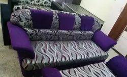 Modular 3 Seater Sofa Set