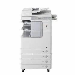 Canon IR 2535 Photocopier Machine