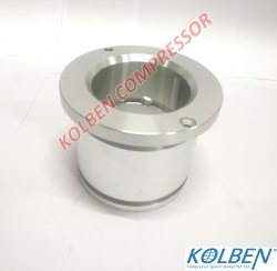 MAIN BEARING FOR MYCOM-B