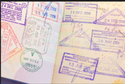 Visitor Visa Service