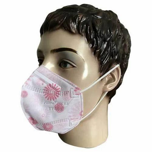 pm2.5 mask n95