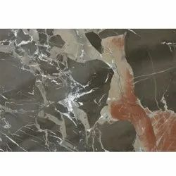 Gus Morocco Marble