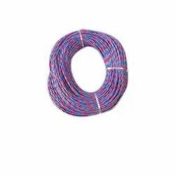 Electrical PVC Flexible Wire for House Wiring