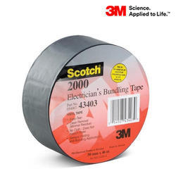 3M Scotch 2000 Electricians Duct Tape
