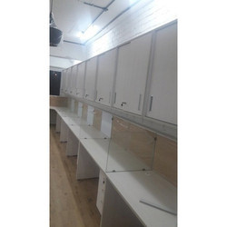 Wall Storage Cabibet