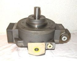 Rexroth Hydraulic Radial Piston Pump