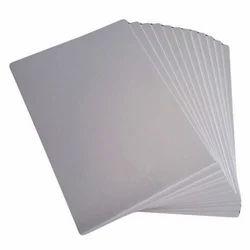 Plain Copy Paper, GSM: 80 - 120