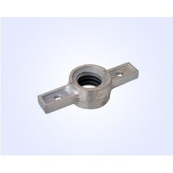 Scaffolding Accessories - Forged Jack Nut