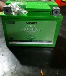 Amaron Bike Batteries