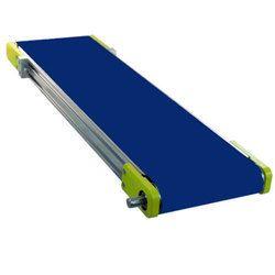 Gravity Conveyor Belt
