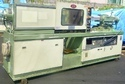 Nissei-80 Ton (Used Injection Molding Machine)