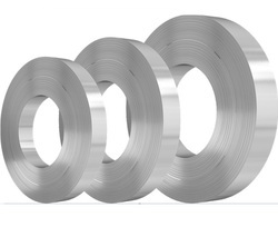 stainless steel of strip Price