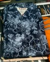 Mens Regular Shirt