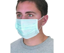 Face Mask for Hospital