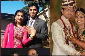 Lohana Matrimony Service in Mumbai, Borivali-(w) by Gujarati