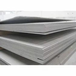 Stainless Steel 409 M Sheets
