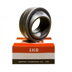 Plain Spherical Bearing GE15 ES