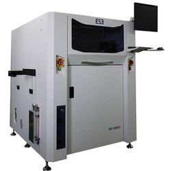 ESE SMT Screen Printer