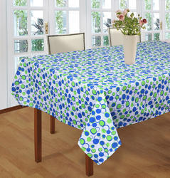 Water Repellent Finished Hotel Table Cover
