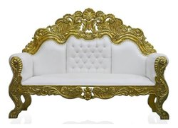 SSFISO 049 Wedding Sofa