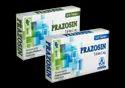 Prazosin Tablets 1mg/2mg