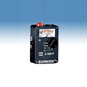 G 643 Gas Detector