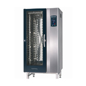 3 Phase Combi Ovens, Capacity: 500 Lts