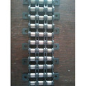 Conveyor Attachment Chain