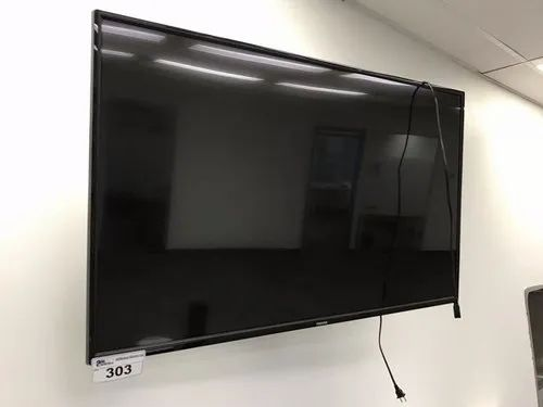 Toshiba 50 Inch Android Smart 4k Led Tv