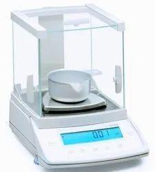 Sartorius GCA2502 2500ct/500gm Weighing Balance