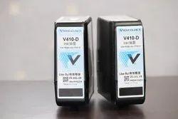 Videojet Printing Ink