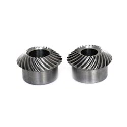 Spiral Bevel Gear for Machinery