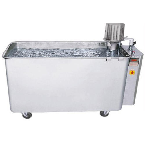 Hydrotherapy Whirlpool Tubs Mail: Whirlpool Hydrotherapy Bath, Physiotherapy Equipment