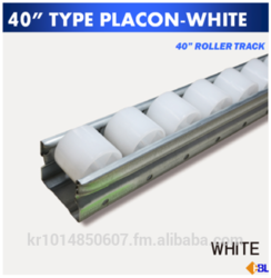 40 TYPE PLACON ROLLER