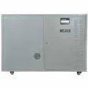 10-300 kVA Online UPS System