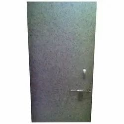 Rectangular Recycled Plastic Sheet, Thickness: 8-18 mm