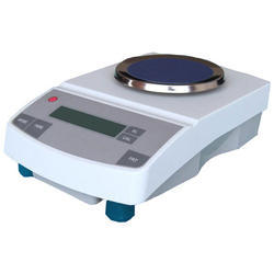 Lab Weighing Scale